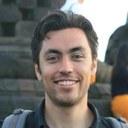 Laurence Favrot avatar