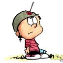 Jon Christopher avatar