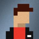 Scott Boulet avatar