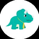 サポートデスク avatar