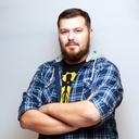 Konstantin Manzuk avatar
