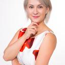 Alena avatar