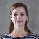 Barbora Svobodová avatar