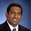 Hussain avatar