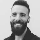 Nick DiMatteo avatar