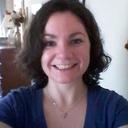 Jackie Gober avatar