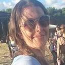 Christelle Malidan avatar