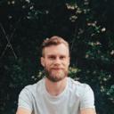 Justin Baker avatar