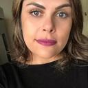 Clarissa Francescato avatar