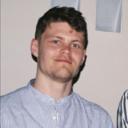 Jón Hilmar Karlsson avatar