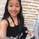 Joyce Su avatar