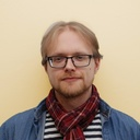 Aleksi Siirtola avatar
