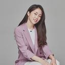 Eunsol Kim avatar