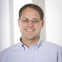 Shane Krukowski avatar
