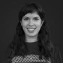 Katie Nystrom avatar