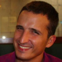 Dan Peguine avatar