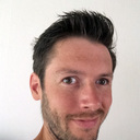 Michael Hulet avatar