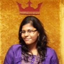Srilakshmi Janardanan avatar