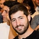 Oren Ninio avatar