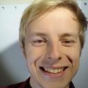 Toma Vichanov Molerov avatar