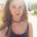 Alexandra Postovalova avatar