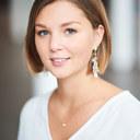 Camille Deramaix avatar