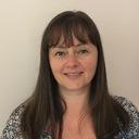 Jane Gilhooly avatar