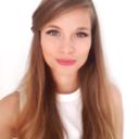 Ophélie Durand avatar