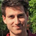 Dennis Jakupovic avatar