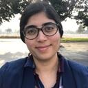 Priya Gancayco avatar