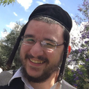 Zishe avatar