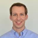 Nathan Penner avatar