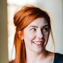 Stephanie Elliott avatar