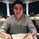 Joel Chang avatar
