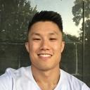 Kevin Gan avatar