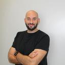 Matthew Xuereb avatar