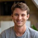 Alexander Christie avatar