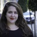 Nicole Lederman avatar