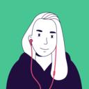 Marii Ojastu avatar