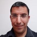Gilad Sugarman avatar