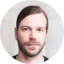 Matthias Horn avatar