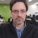 Boris Stoev avatar