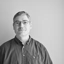 Brian Sabino avatar