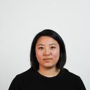 Bao-Anh Bui avatar