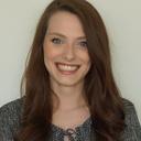 Britt Boone avatar