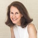 Julie Eggers avatar