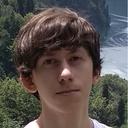 Марк avatar