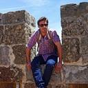 Pol Batlló Casadesus avatar