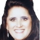 Sharon Wylds avatar