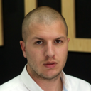 Marko Mišulić avatar